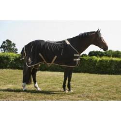 Deka na koně léčebná magnetická speciál