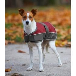 Deka pro psa nepromokavá zateplená 200gr