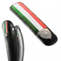 Popruh pár vyněnitelný pro nové boty Retiever Tattini