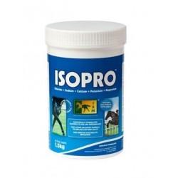 Elektrolyt Isopro koncentrát TRM pro sportovní koně