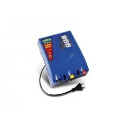 Zdroj elektrický Corral Super N5000 do 45km bez podrostu