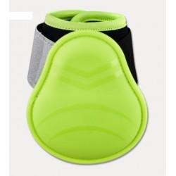Chrániče reflexní strouhavky zadní kvalitní snadná údržba