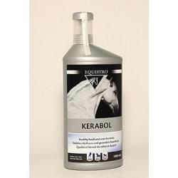 Equistro Kerabol na kopyta tekutý Top produkt