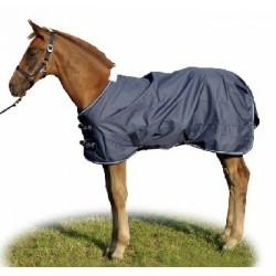 Deka výběhová celoroční pro pony i hříbě