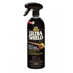 Zedan deodorant proti hmyzu i pro pony rozprašovač