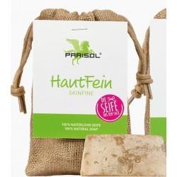 Parrisol HautFein mýdlo na srst koně 100%přírodní