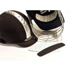 Drabrow vložka hygienická do přilby pro pohodlí