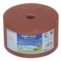 Minerální liz Super Mag hořčík vápník fosfor 3kg