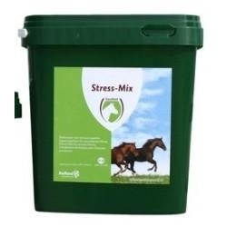 Stres mix proti nervozitě koní vysadit 2dny před závodem