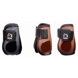 Strouhavky celý kloub Tattini Pro Velcro doprodej