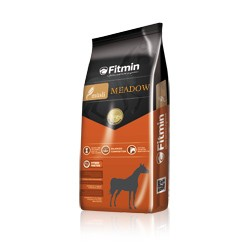 Fitmin horse MÜSLI MEADOW - 20 kg