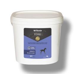 Fitmin horse FOAL - 4 kg