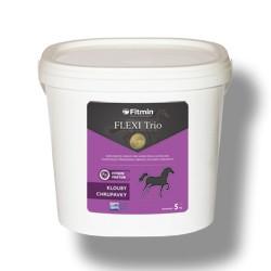 Fitmin horse FLEXI TRIO - 5 kg