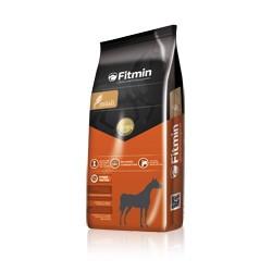 Fitmin horse MÜSLI IDEAL - 20 kg