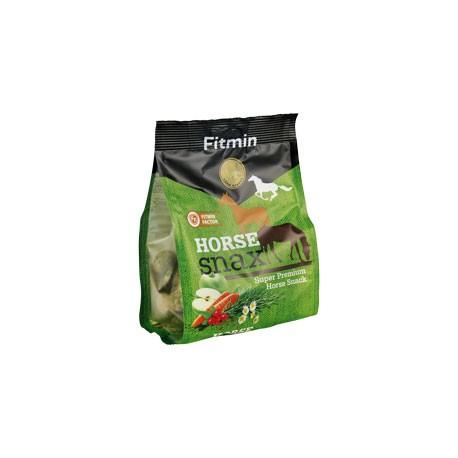 Fitmin horse SNAX - 200 g