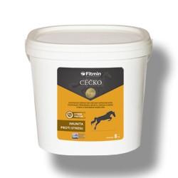 Fitmin horse CÉČKO - 0,5 kg