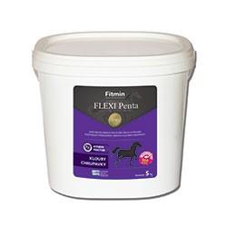 Fitmin horse FLEXI PENTA - 5 kg