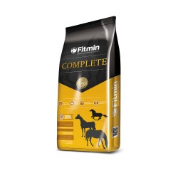 Fitmin horse COMPLETE 2019 - 15 kg