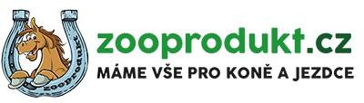 Zooprodukt